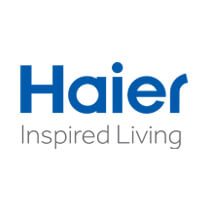 Helped Brands - Haier